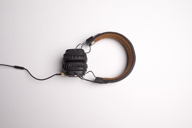 headphone online buy